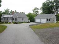 331 B Main St Plaistow NH, 03865