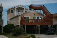 7028 S Virginia Dare Trail Nags Head NC, 27959