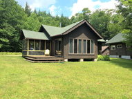 20 Cove Way Long Lake NY, 12847