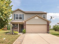 15220 Follow Drive Noblesville IN, 46060
