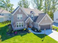 8310 Coldwater Drive Powell OH, 43065