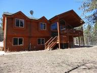 385 Winding Valley Drive Woodland Park CO, 80863