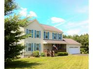 50 Bellview Dr Swanzey NH, 03446