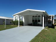 312 Papaya Circle Barefoot Bay FL, 32976