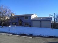 217 Sunset Thermopolis WY, 82443