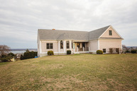 23 Julia Ct Portsmouth RI, 02871