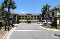 557 Garden Terrace Dr Unit: 104 Wilmington NC, 28405