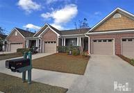 1314 Suncrest Way Leland NC, 28451