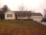 145 Cottontail Circle Alvaton KY, 42122