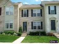 1232 Hunter Lane Perkiomenville PA, 18074