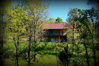 10206 Stoffer Road Mountain Grove MO, 65711