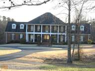 660 Oak Creek Ln Alto GA, 30510