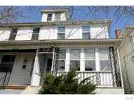 260 8th Avenue Bethlehem PA, 18018