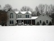 9 Huntswood Lane East Greenbush NY, 12061