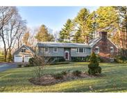 121 Bullard Street Holliston MA, 01746