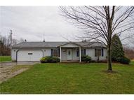 16323 Burrows Rd Thompson OH, 44086