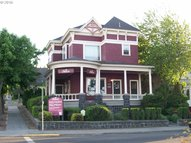 100 W 4th The Dalles OR, 97058