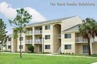 Vista Palms Apartments Lehigh Acres FL, 33936