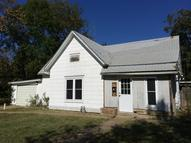 202 West 2nd Caney KS, 67333