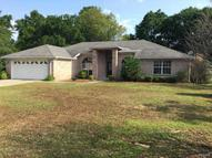 6008 Arnies Way Milton FL, 32570