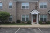 6009 Wooded Creak Drive Louisville KY, 40291