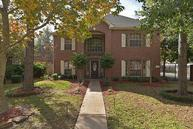 15107 Dawnbrook Dr Houston TX, 77068