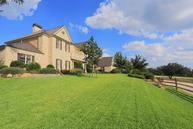 1040 Yaupon Creek Estates Columbus TX, 78934