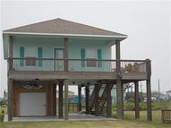 856 Trout Blvd Port Bolivar TX, 77650