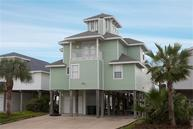3714 Nueces Dr Galveston TX, 77554