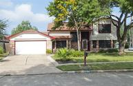 11302 Chiselhurst Way Ct Houston TX, 77065