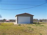 1630 Cr 206 Creekside Sargent TX, 77414
