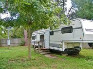 12070 Old County Rd #Unit 16 Willis TX, 77378