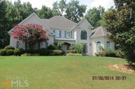 1433 Stratford Hall Ct Grayson GA, 30017