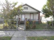 4805 N 1/2 Galveston TX, 77551