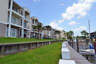 309 Yacht Club Ln #309 Seabrook TX, 77586