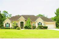 12351 Longmire Way Conroe TX, 77304