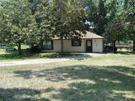 227 Pinebrook Livingston TX, 77351