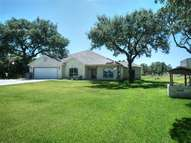 Address Not Disclosed Kingsland TX, 78639