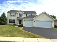 6715 Homestead Dr Mchenry IL, 60050