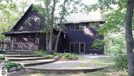 9564 Silny Road Interlochen MI, 49643