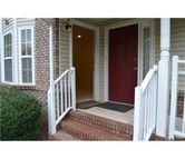 102 Forest Dr 102 Piscataway NJ, 08854