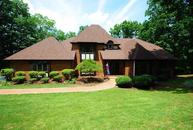 128 Sailview Drive Forest VA, 24551
