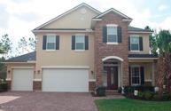 1828 Sugar Maple Road Fleming Island FL, 32003