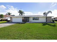 1912 Se 9th Ter Cape Coral FL, 33990