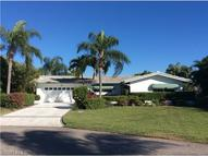 105 Sw 52nd St Cape Coral FL, 33914