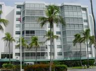 8401 Estero Blvd #205 Fort Myers Beach FL, 33931