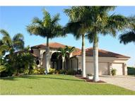2709 Sw 39th Ter Cape Coral FL, 33914