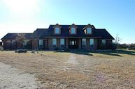 340 Pinnacle Court Bluff Dale TX, 76433