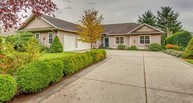 924 Robins Place Everson WA, 98247