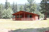 324 Mountain River Road Bayfield CO, 81122